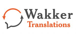 cropped-6624-Ralph-Wakker-Translations-2.jpg
